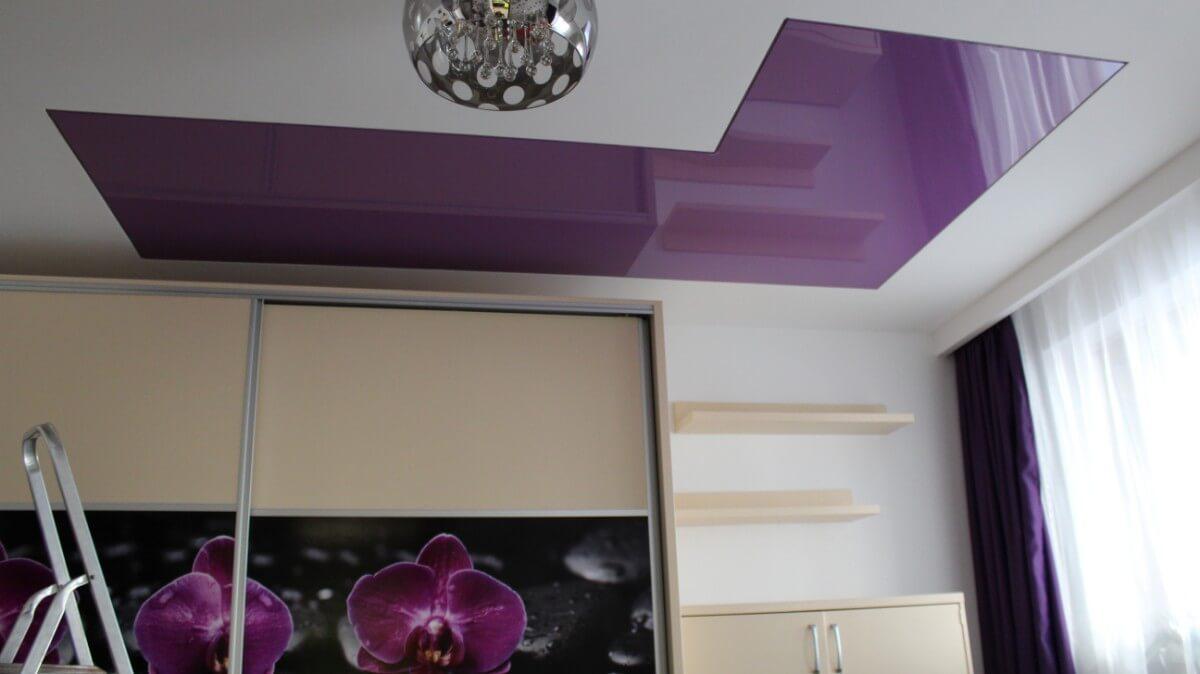 client privat vila brasov vip casa