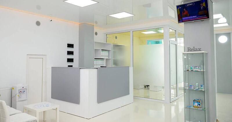 tavane extensibile vip casa cabinet stomatologie