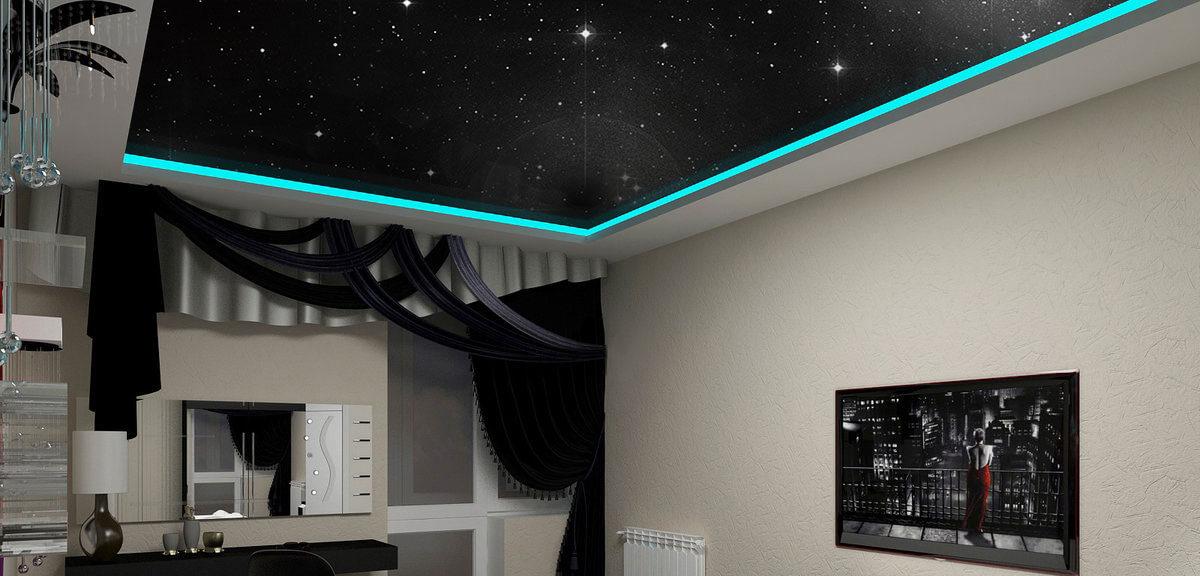 vip casa stars