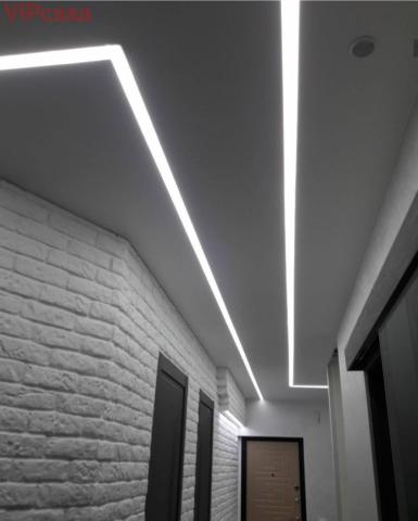 linii luminoase 01