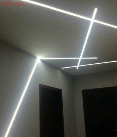 linii luminoase 03