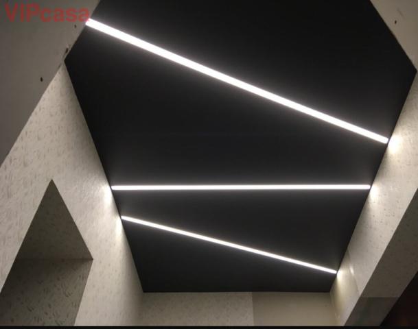 linii luminoase 13