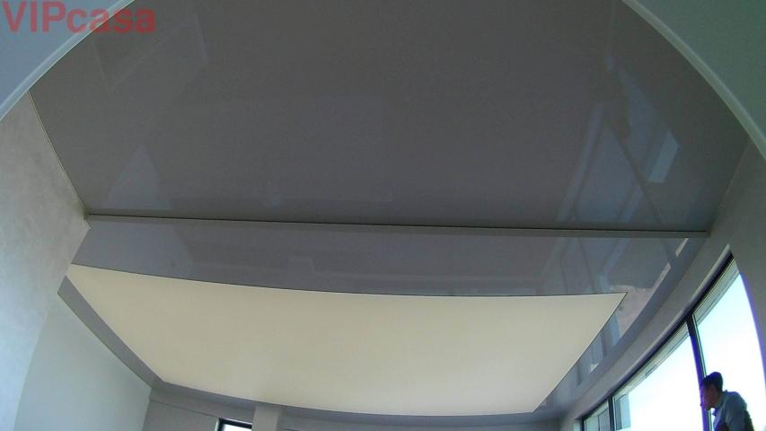 tavane extensibile translucide 21 scaled