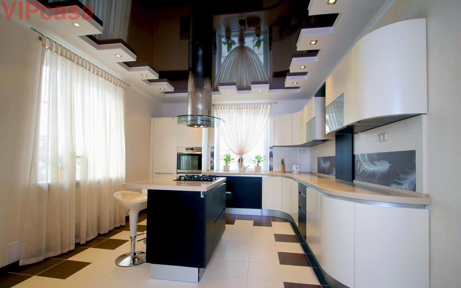 tavane extensibile rezidentiale bucatarie 10