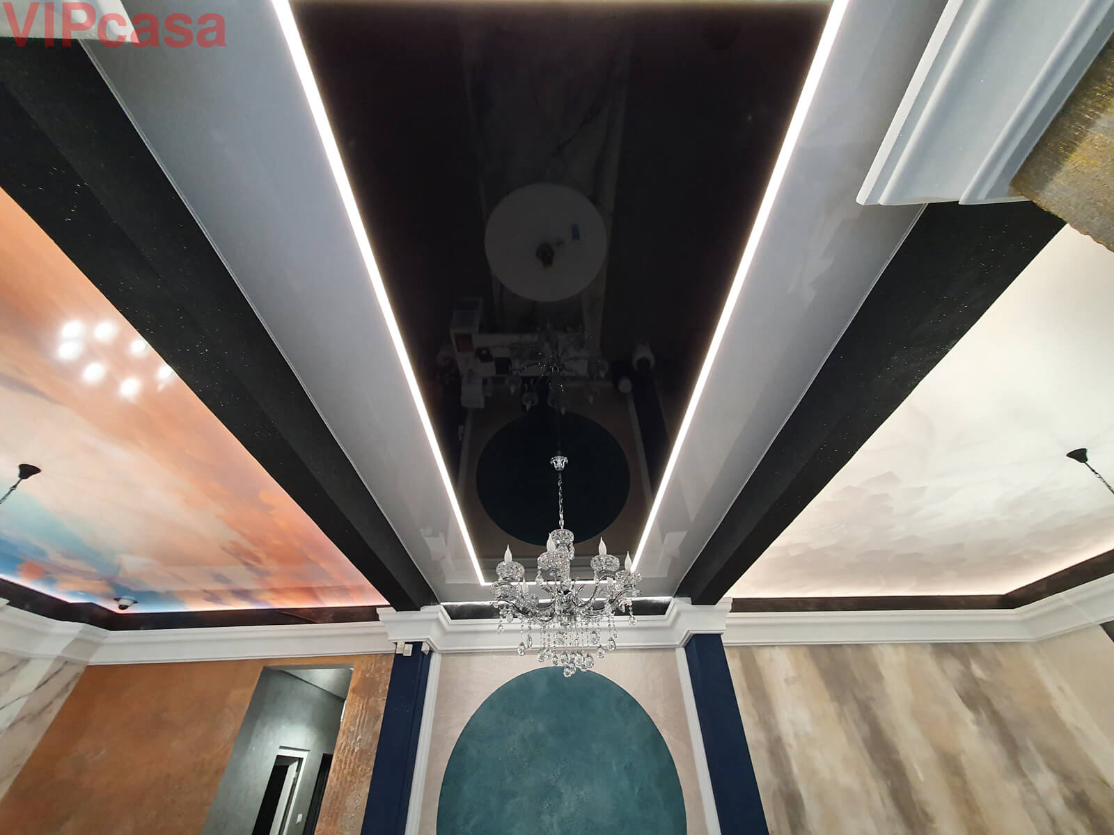 tavane extensibile spatii birouri 12